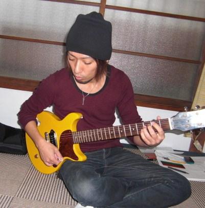 gitarkyousitu.JPG