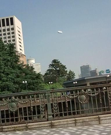 hikousen1.jpg